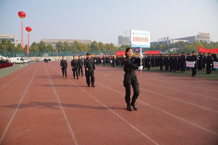 17淄博安检2---------1.jpg